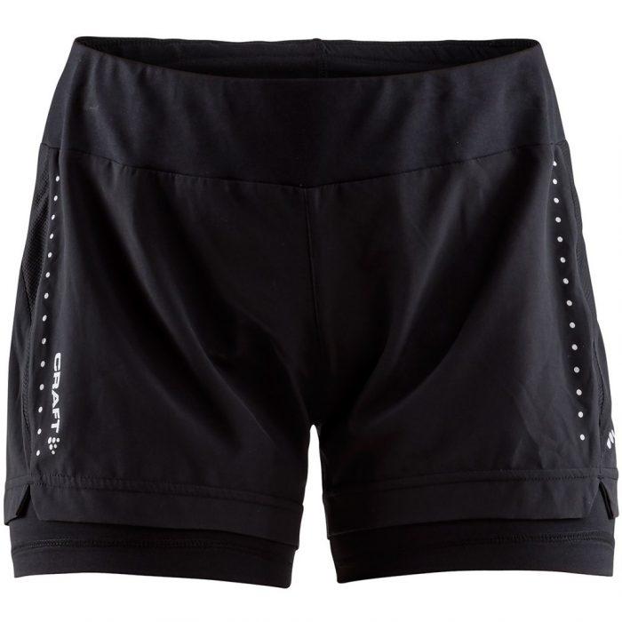 Craft 2in1 Short