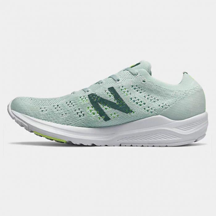 New Balance NB W890BG7
